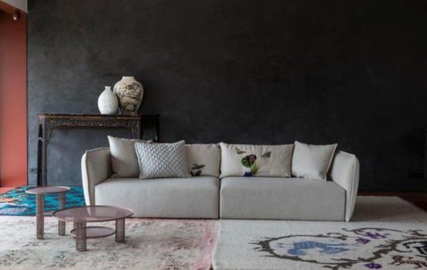 divani moderni Lentini