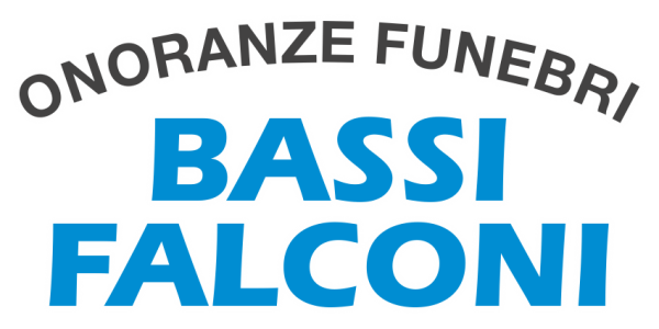 www.onoranzefunebribassifalconi.it
