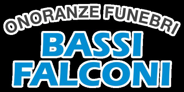 www.onoranzefunebribassifalconi.it