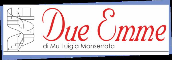 www.dueemmeozieri.com