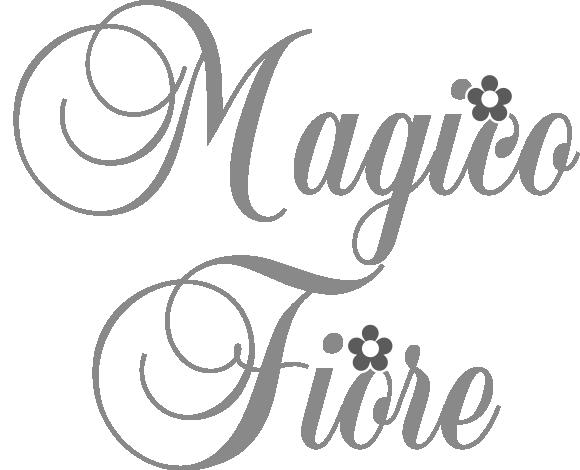 www.magicofioregualdotadino.com