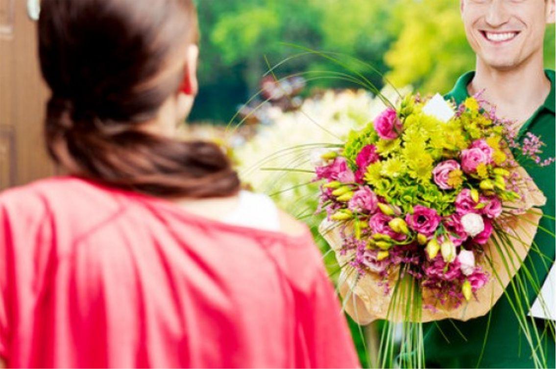 consegna fiori a domicilio gualdo tadino