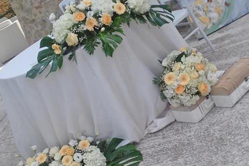 organizzazione matrimoni perugia