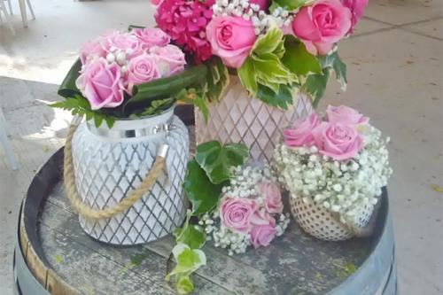 flower designer nozze gualdo tadino