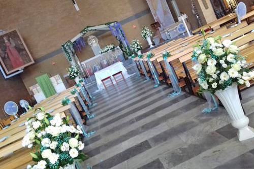 wedding planner nozze gualdo tadino