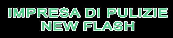 www.impresadipulizienewflash.it