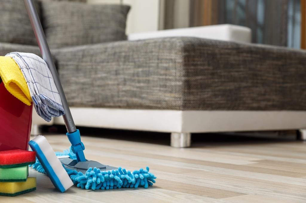 servizi pulizia appartamenti