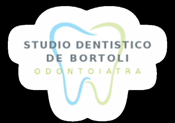 www.studiodentisticodebortoli.com