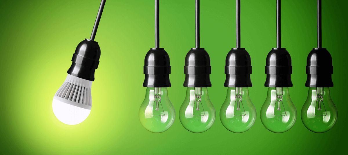 Service e impianti audio, video, luci