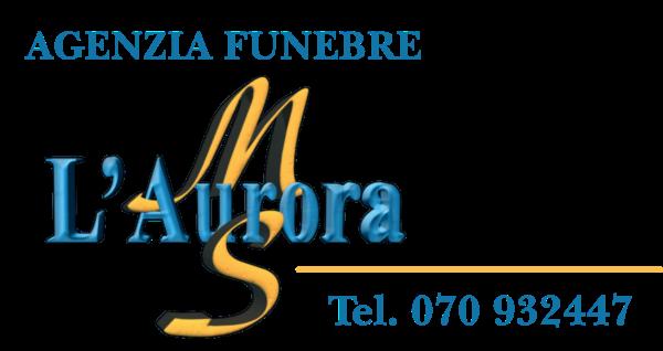 www.agfunebrelaurora.it