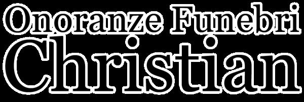 www.onoranzechristianmonico.it