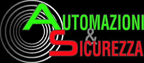 www.automazioniesicurezza.net