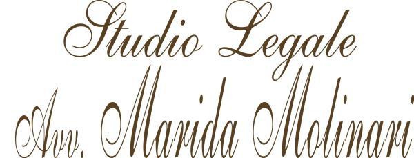 studio legale molinari avvocato marida