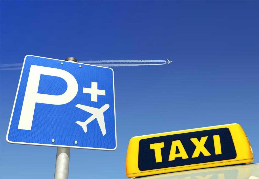 servizio transfert aeroporti palermo