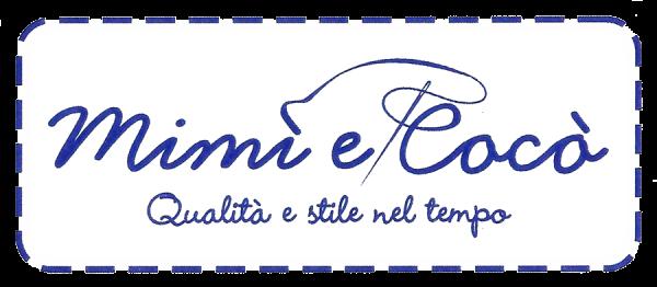 Decorazioni & Ricami Mimì e Cocò Roma Balduina