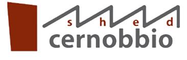 Cernobbioshed - Como