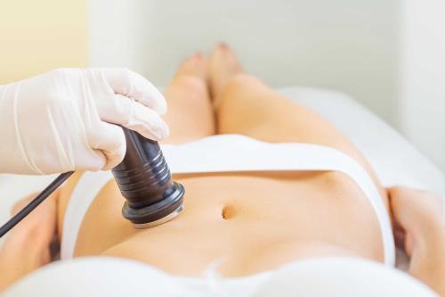 ultrasuoni viso e corpo Viterbo