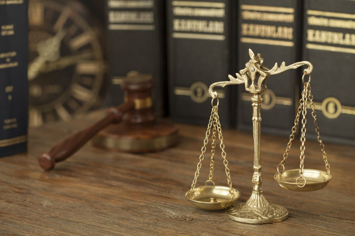 studio legale civile Taranto