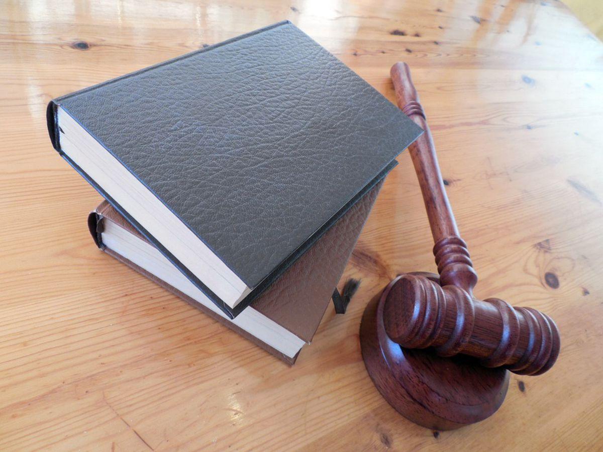 avvocato civilista Taranto
