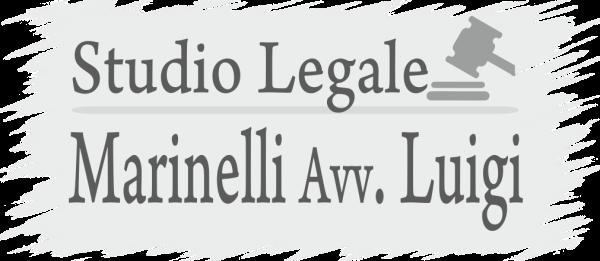 www.avvocatomarinelli.it