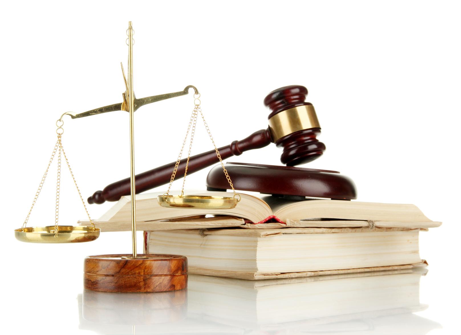 Studio Legale Avv. Giovanni Pagliarulo & Associati