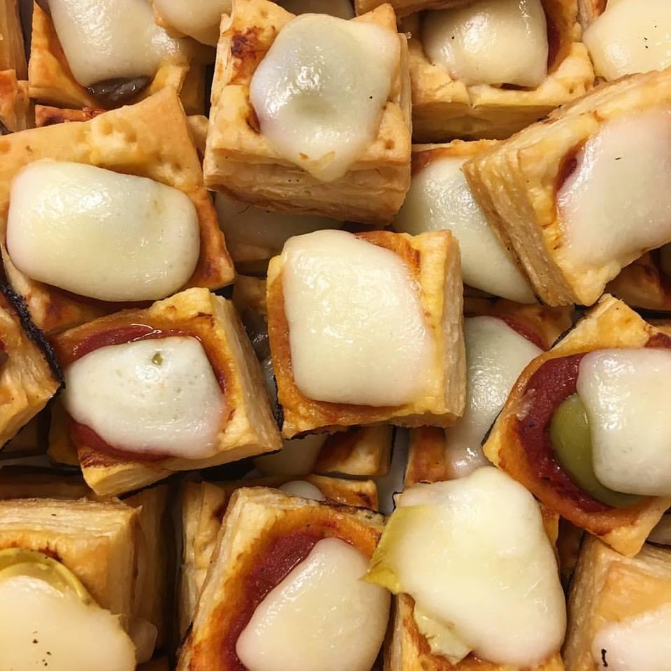 pizzette gottolengo bs