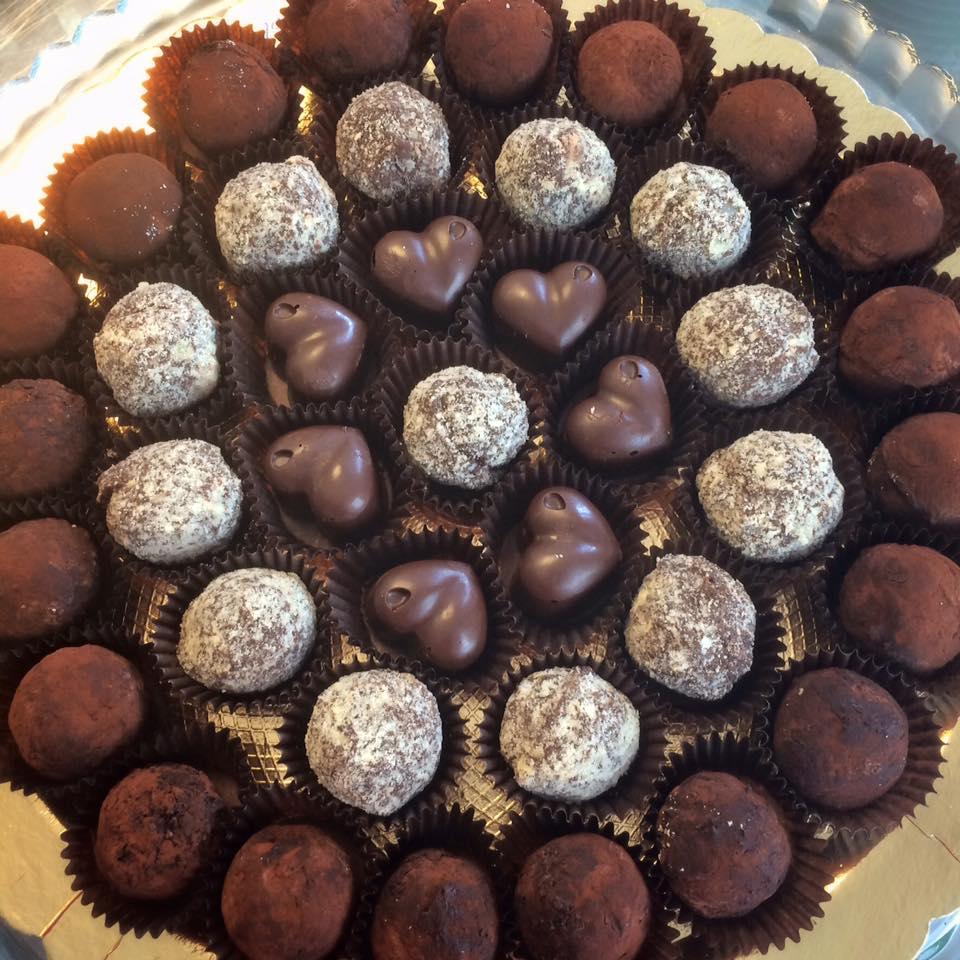 cioccolateria gottolengo bs