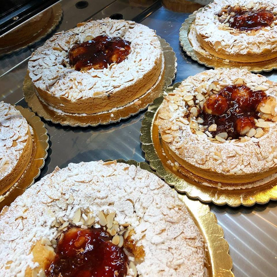 torte artigianali gottolengo bs