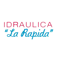 www.idraulicalarapida.it