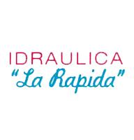 www.idraulicalarapida.it