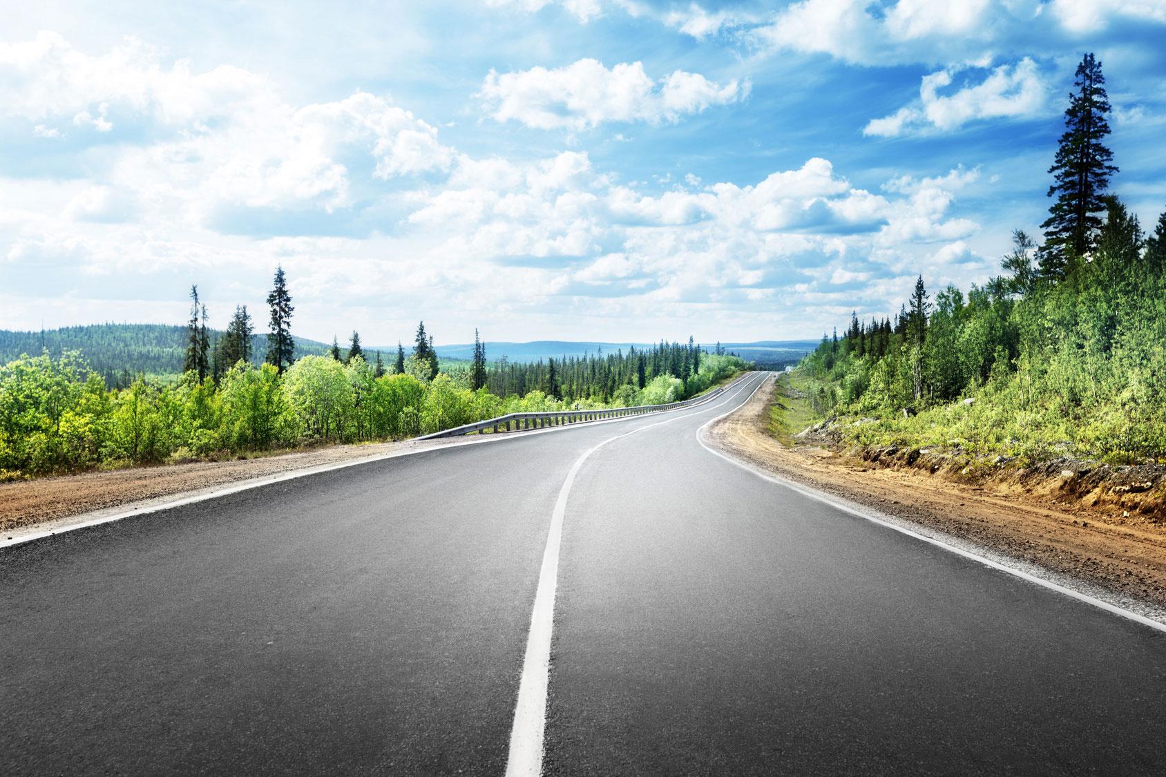 asfaltatura strade terni e provincia
