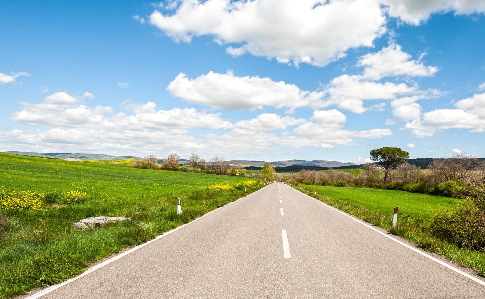 manutenzione stradale terni e provincia