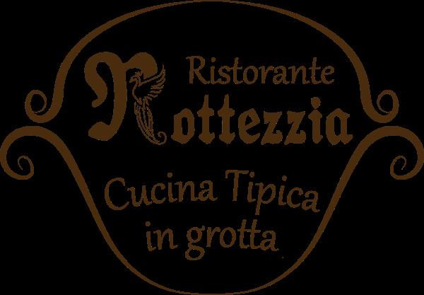 Rottezzia Restaurant