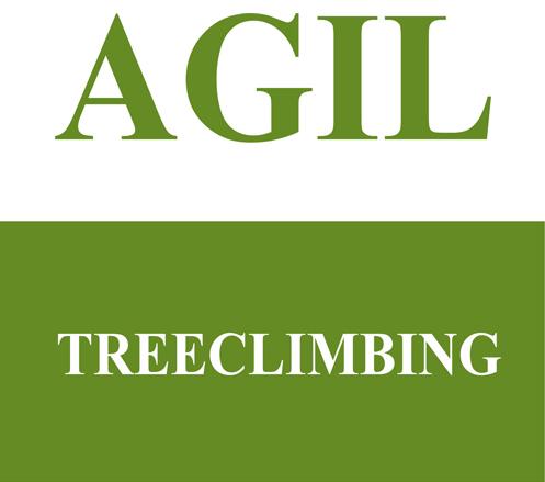 www.agilpotature.it