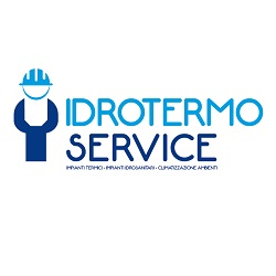 www.idrotermoserviceverona.it