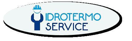 IDROTERMO SERVICE VR