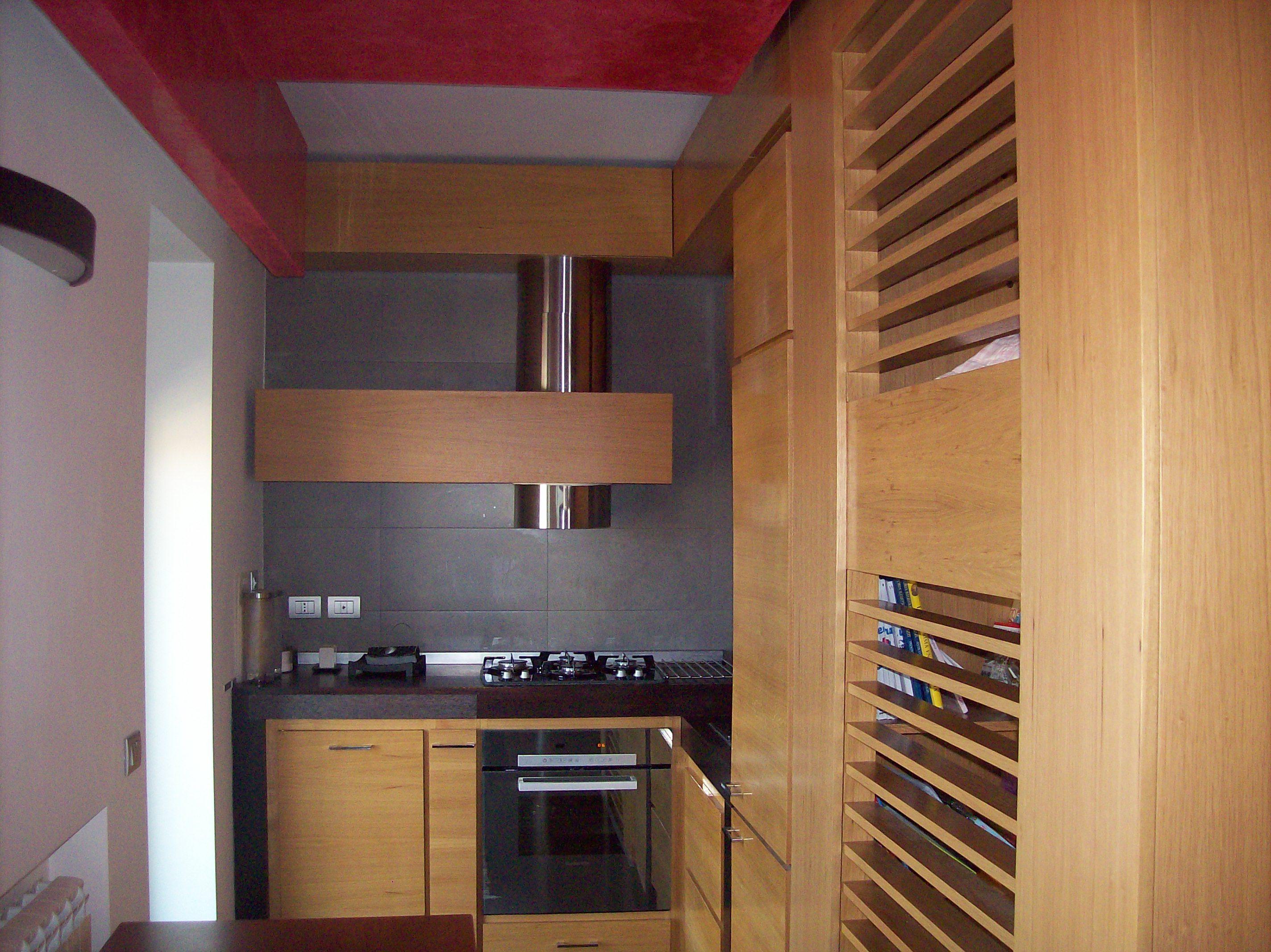 falegnameria cucine perugia