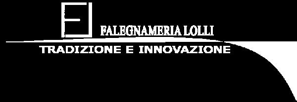 FALEGNAMERIA LOLLI