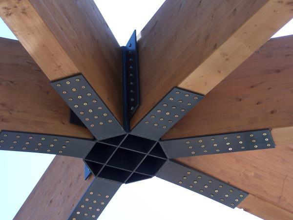 falegnameria strutture legno perugia