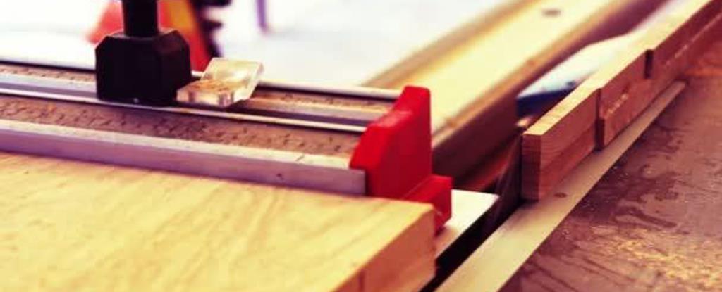 lavorazione legno perugia