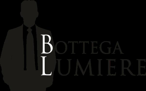 Bottega Lumiere Srl Torino