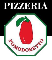 www.pizzeriailpomodoretto.it