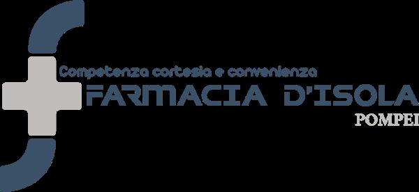 www.farmaciadisola.com
