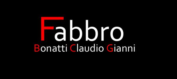 Bonatti Claudio Gianni Fabbro BS