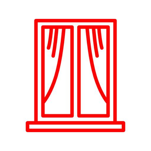 finestre personalizzate bs