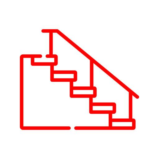scale di ferro bs