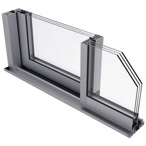 finestre scorrevoli bs