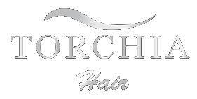 TORCHIA HAIR