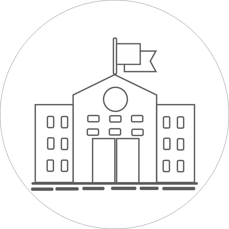 edilizia pubblica Bergamo