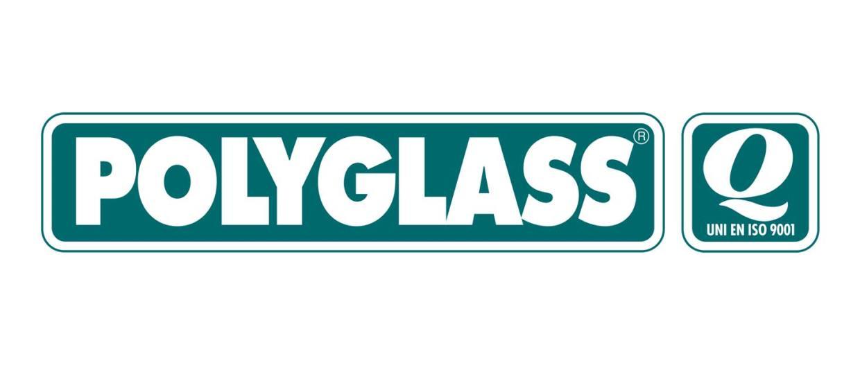 Polyglass-Mapei